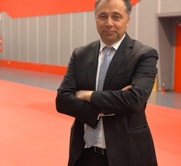 Domenico Musicco